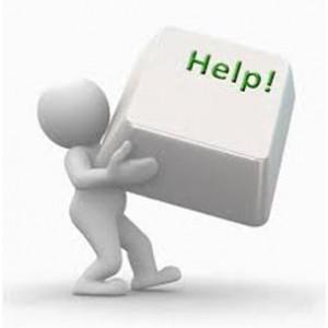 Assistance et conseils informatiques
